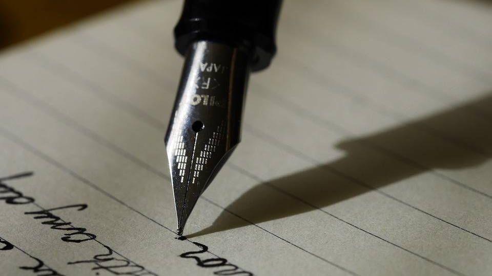 30 ноября в НГПУ состоится тотальный диктант по английскому языку