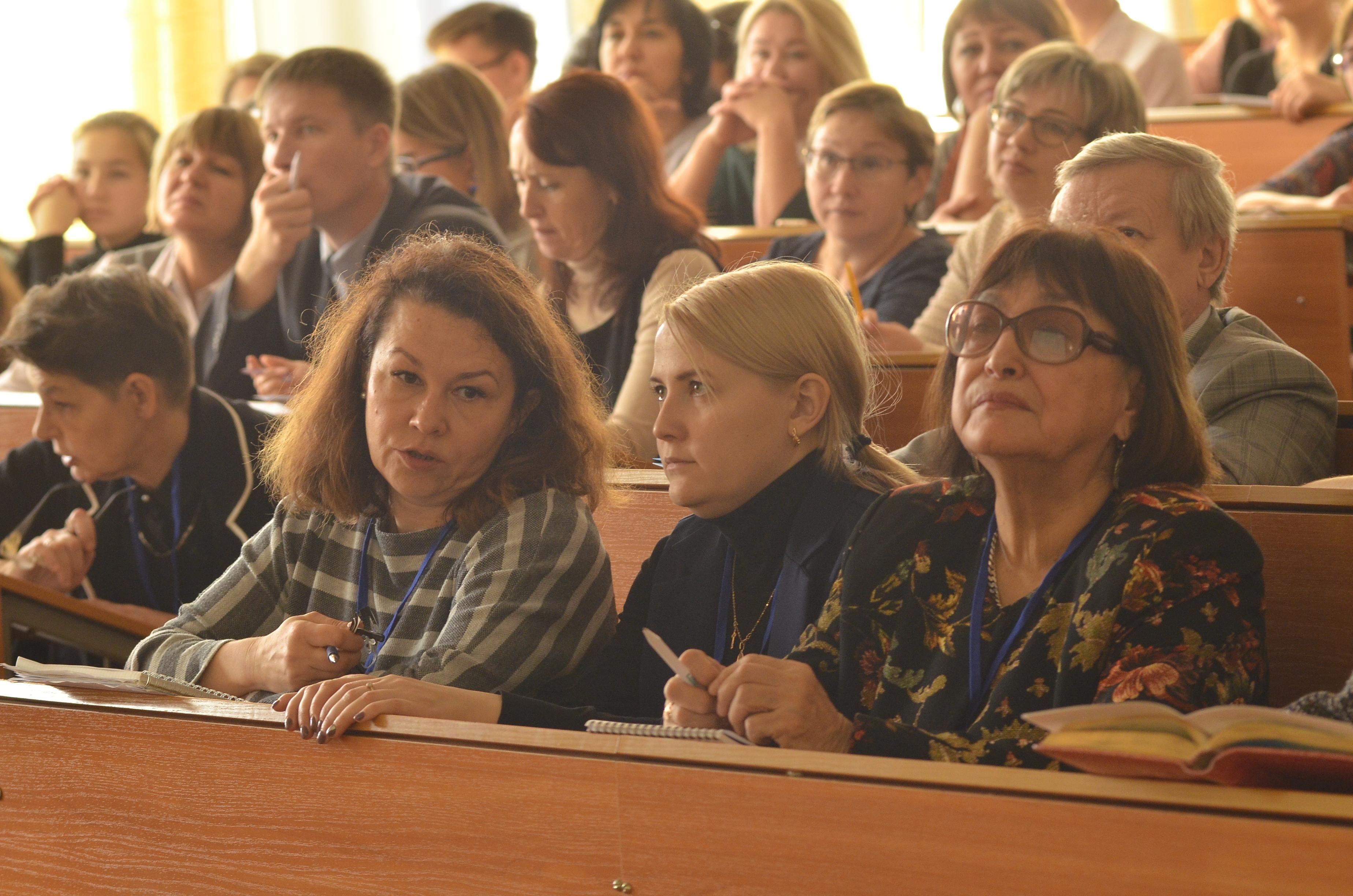 Институт дополнительного профессионального образования НГПУ проводит набор на курсы профессиональной переподготовки